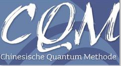 CQM Chinesische Quantum Methode