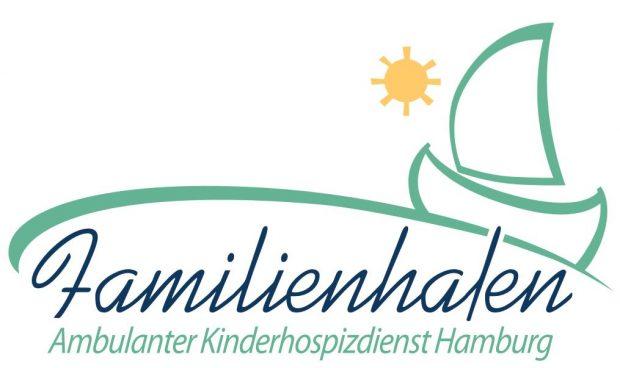 familienhafen-hamburg-logo