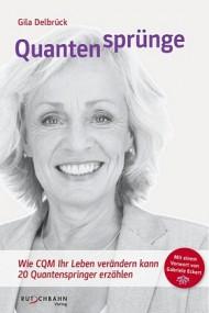 Quantensprünge-grau-für-HP-Textfeld-erste-Seite
