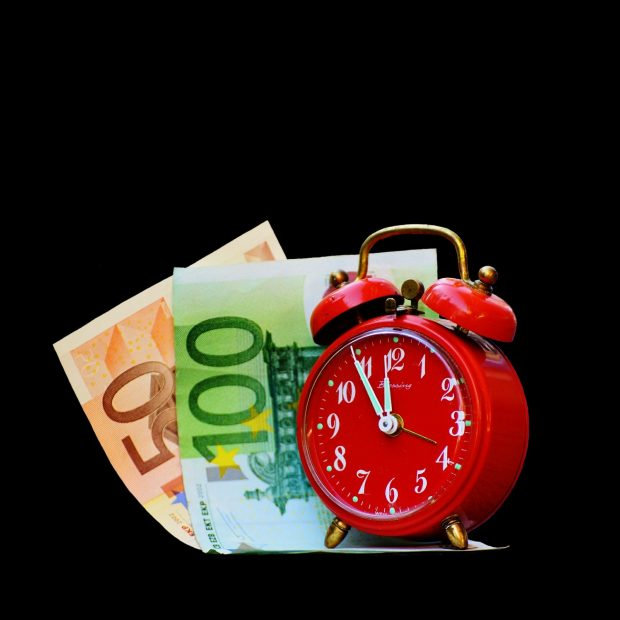 time-is-money-2644042_1920